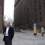 kahire fotograf