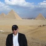 kahire giza