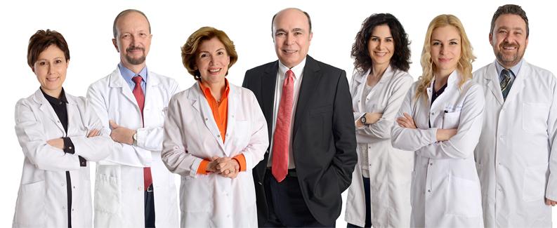kaskaloglu-goz-hastanesi-medikal-kadro-1